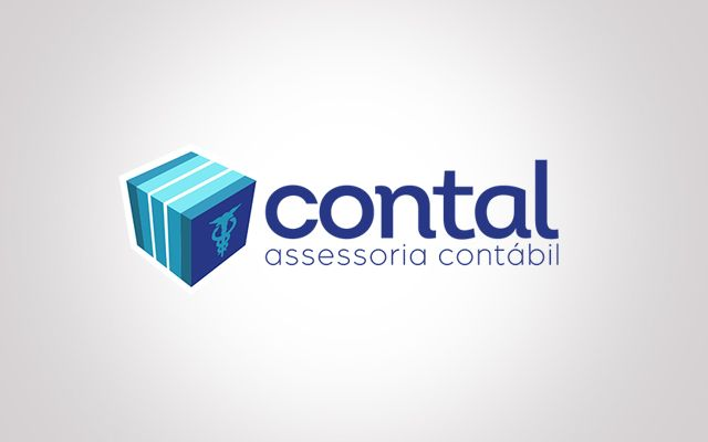 Contal